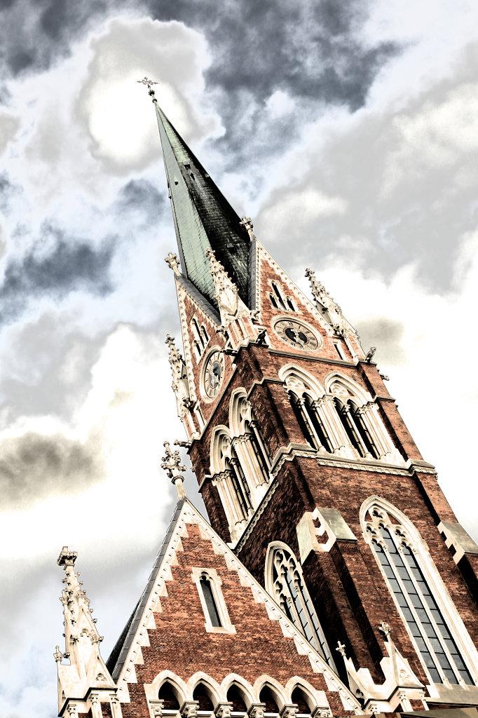churchHDR.jpg