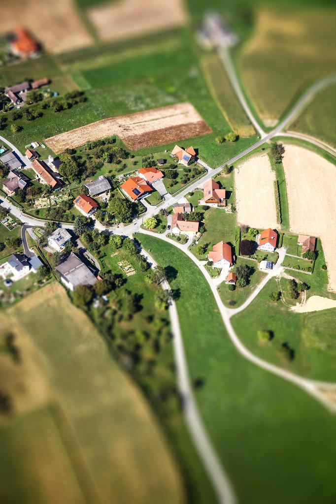 20110913-IMG_8767-Bearbeitet-3-Bearbeitet.jpg