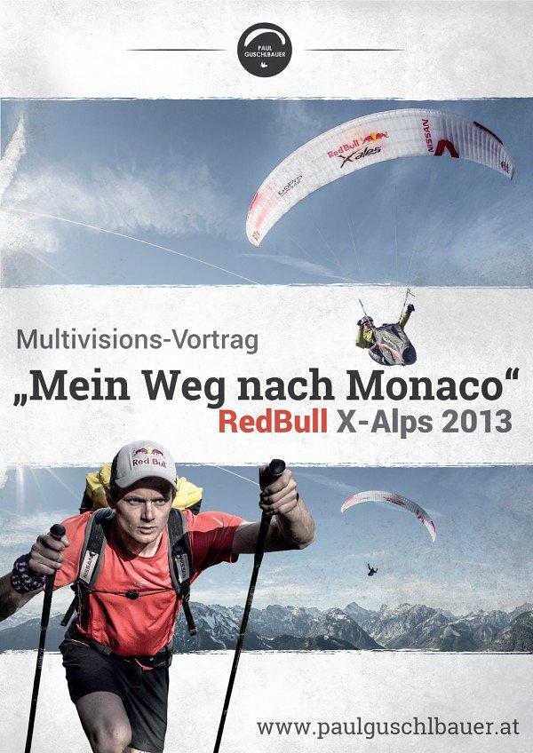131022-mein-weg-nach-monaco-2013.jpg