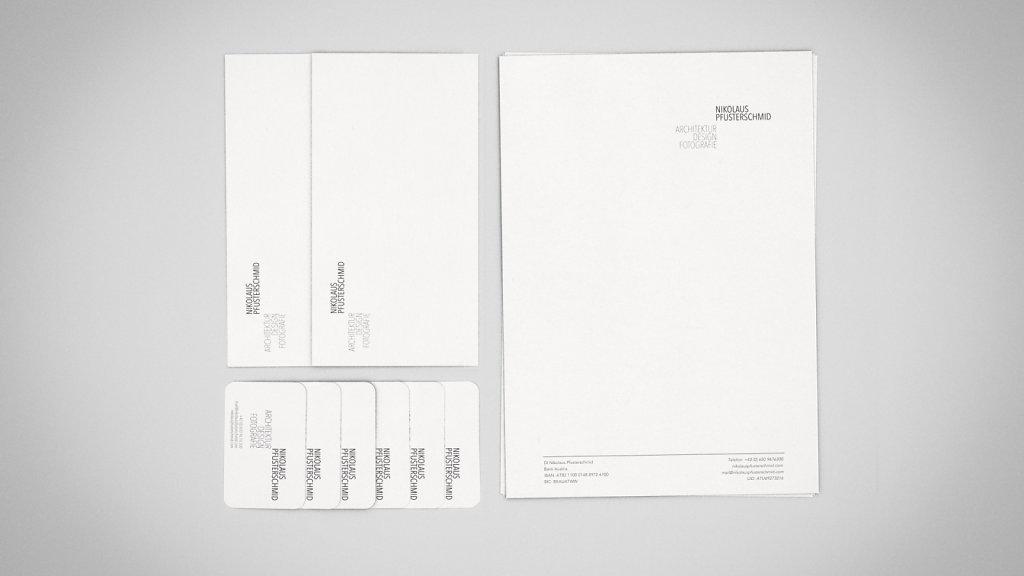 20161111-BriefpapierBriefumschlagVisitenkarte.jpg